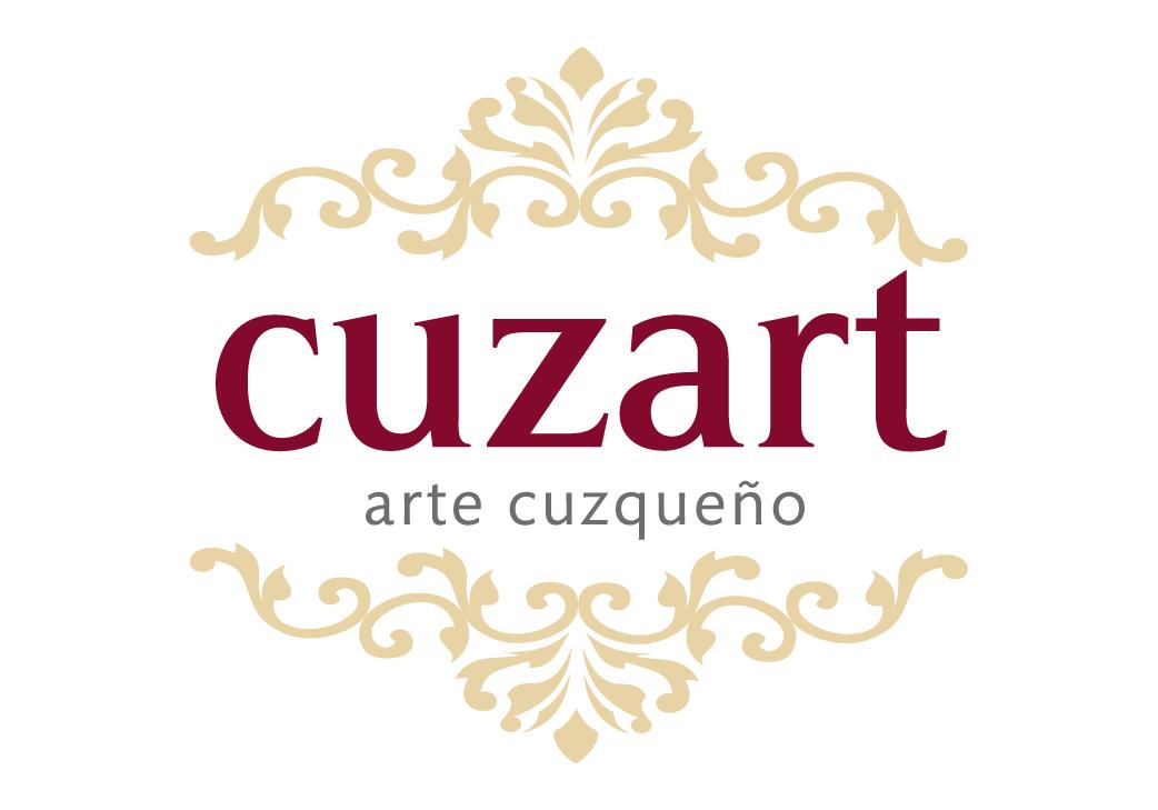 Cuzart Logo