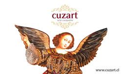 Cuzart