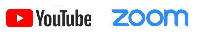 logo youtube y zoom.jpg