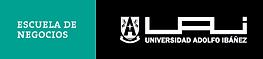 Logo - UAI + escuela negocios.png