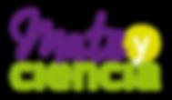 Logo Mate y ciencia.png
