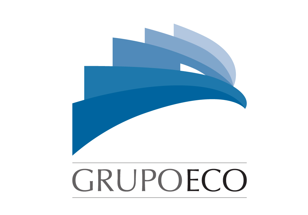 Grupo Eco Logo
