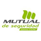 mutual logo.JPG