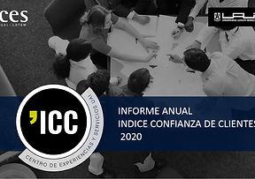 ICC 2020 anual.jpg