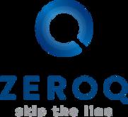 ZeroQ logo.png