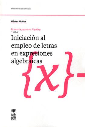 Libro Mat vol2a.JPG