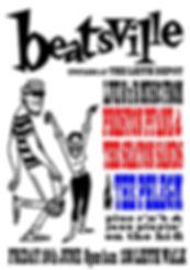beatsville.jpg