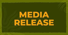 Media Release Indig.jpg