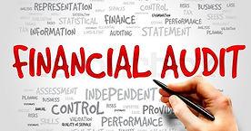 financial-audit-760x420.jpg