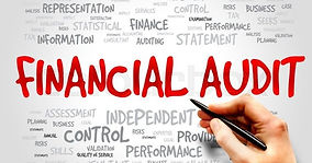 financial-audit-760x420.jpg