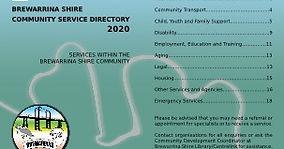 directory image.jpg