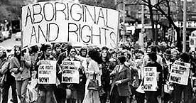 LAND RIGHTS protest-picture.jpg