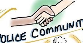 greenbelt-police-community-forum-thumbna