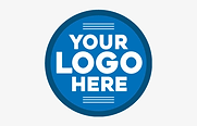 246-2467547_your-logo-here-your-logo-her