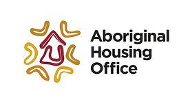 Aboriginal-housing-01-1200x881.jpg