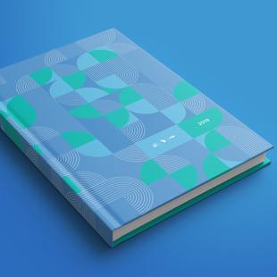 CMR University |  Diary & Calendar 2019