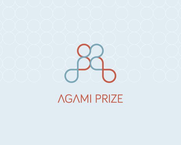Agami Prize