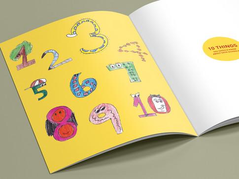 Ekya-Brochure2.jpg
