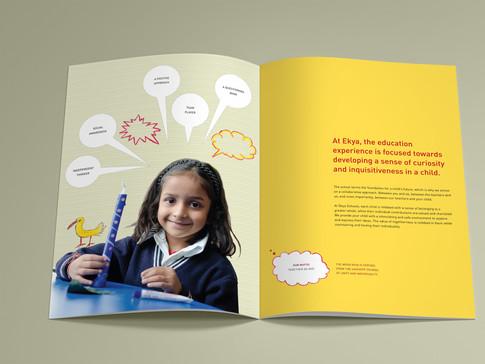Ekya-Brochure4.jpg