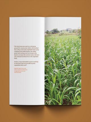 booklet-8.jpg