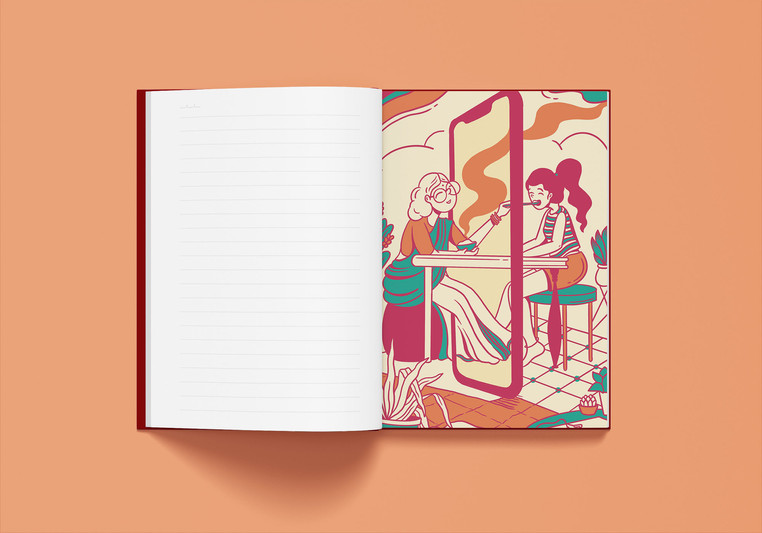 Illustrator: Annushka Hardikar