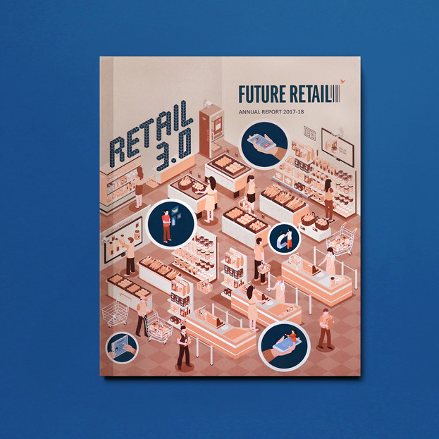 Future Retail Limited