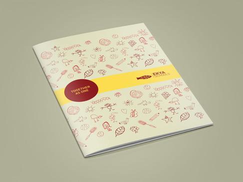 Ekya-Brochure1.jpg