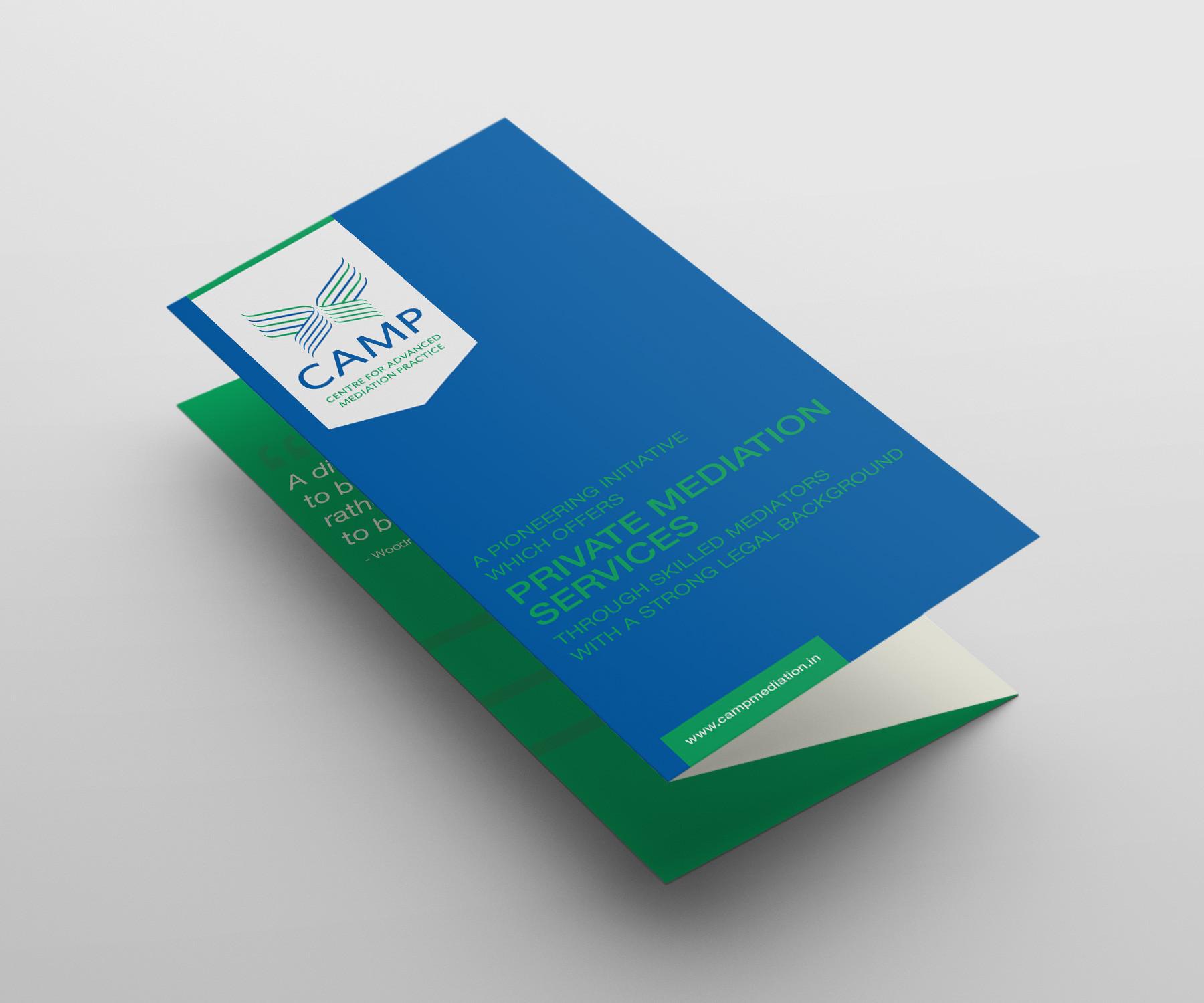 leaflet1.jpg