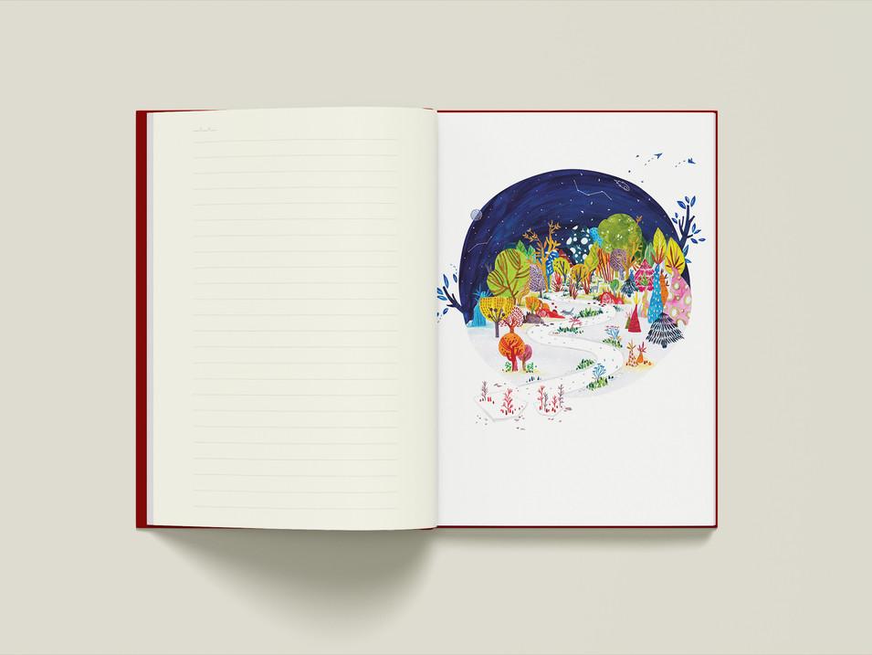 Illustrator: Aditi Dilip