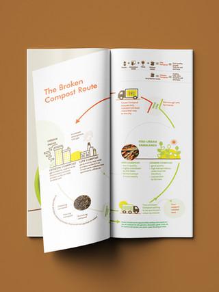 booklet-3.jpg