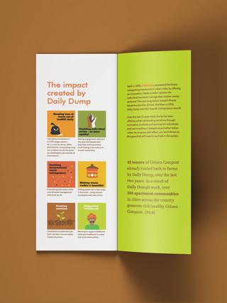 booklet-9.jpg