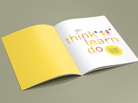 Ekya-Brochure3.jpg