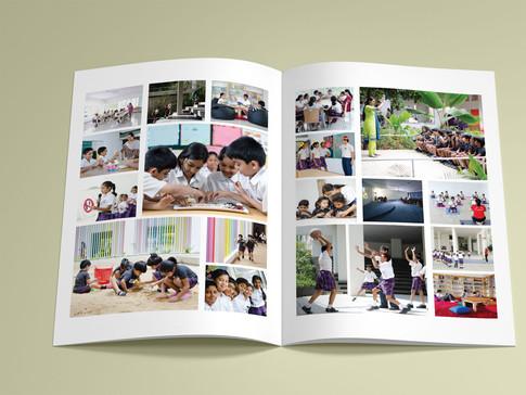Ekya-Brochure6.jpg