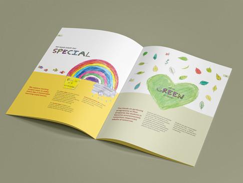 Ekya-Brochure5.jpg
