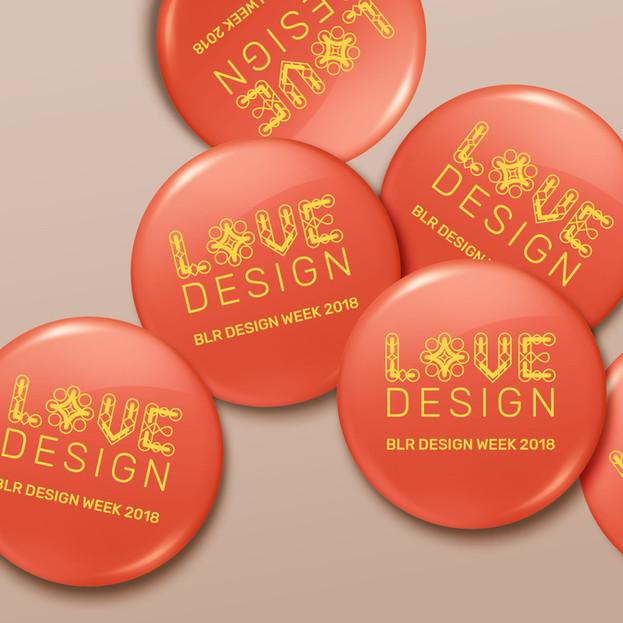 Bengaluru Design Week 2018