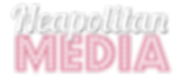 Neapolitan title - clear background-01.p