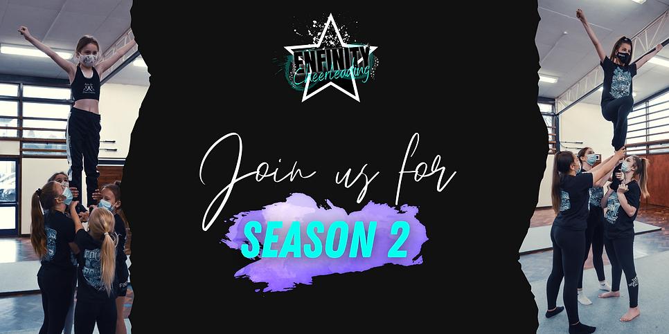 season 2 banner.png