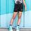 Thumbnail: Kids fashion shorts
