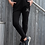 Thumbnail: Tapered track pants