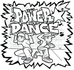 tap-dance-coloring-pages-25.jpg