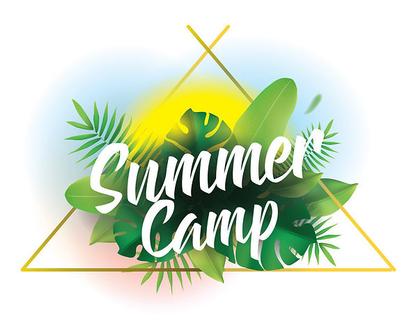summer-camp-background-for-posters-and-vector-14941058.jpg