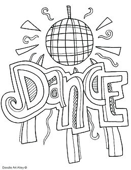 dance-coloring-sheets-coloring-pages-dan