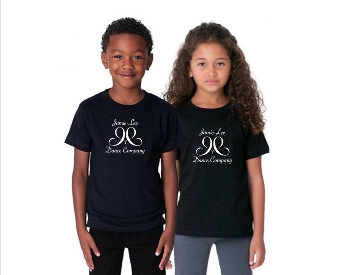 JLDC - T-shirt