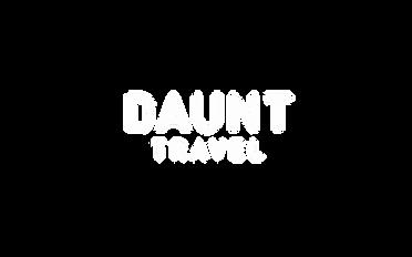 Daunt Logo.png