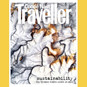 Travel Specialist Award 2021