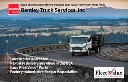19_Q2JUL_Bentley Truck Services Isuzu PS