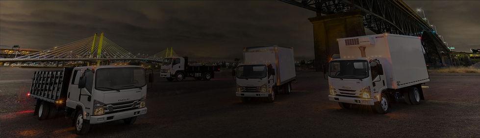 truck-banner2.jpg