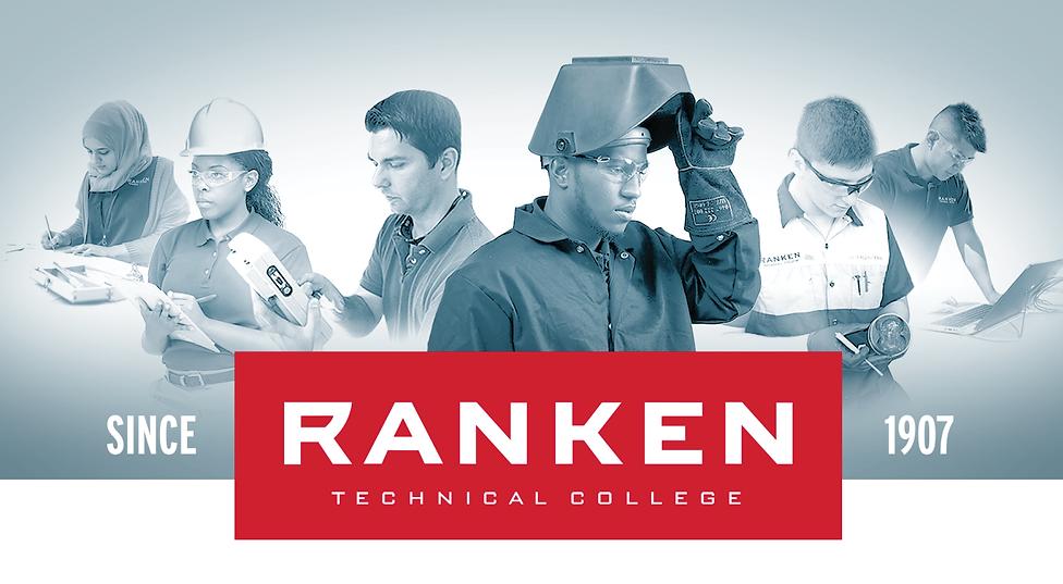 Ranken Header image 600x275.png