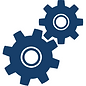 managed digital services - inventory and
