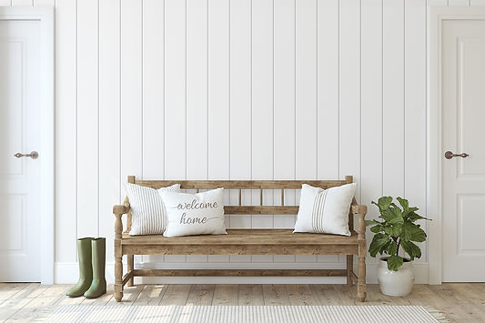 Shiplap_Wall__website.jpg